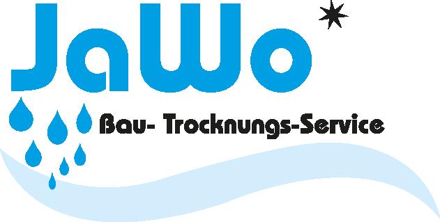 Logo von JaWo aus Putzbrunn