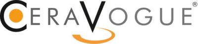 Logo von Ceravogue